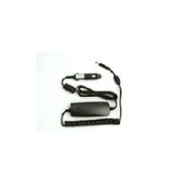 DEX Cable AK18312-001 | AK18312-001