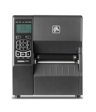 ZT230 Printer Configurator | zt230_config