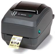 GK42-102210-000 - Zebra GK420t Printer