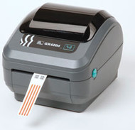 GX42-202510-000 - Zebra GX420d Printer