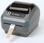 GX42-202710-000 - Zebra GX420d Printer