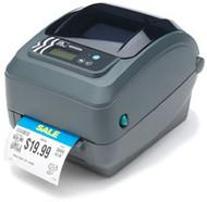 GX42-102412-000 - Zebra GX420t Printer