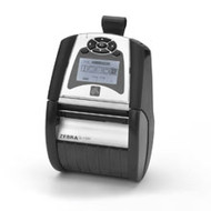 QN3-AUBA0E00-00 - Zebra QLn320 Portable Printer