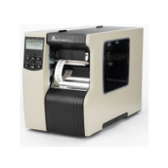 R16-801-00001-R0 - Zebra R110Xi4 RFID Printer   R16-801-00001-R0