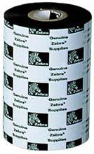 02000BK10245 - Zebra Ribbon