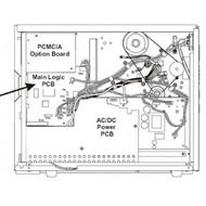 Zebra Printheads & Parts - QL420 & QL420+ Printheads & Parts