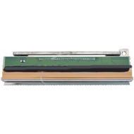 QL320+ Printhead | RK18465-003 | RK18465-003