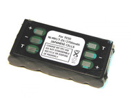 7030 Replacement Battery 19515, HBM-7030M, PT31H1-D | 19515