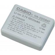 IT-600 Replacement Battery HA-D20BAT | HA-D20BAT