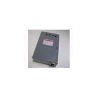 DT-X30  Replacement Battery HA-G20BAT, HBM-CAS3000L, FJ50L1-G, | HA-G20BAT