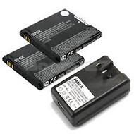 MB200 Series Replacement Battery PT 200-BAT,  SO31L1-G | PT 200-BAT