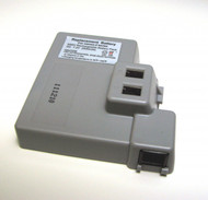 Cameo 2  Replacement Battery CC14035-4 * | CC14035-4 *