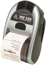 M2F-0UB00010-00 - Zebra