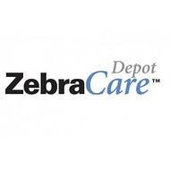 QL220 PLUS 1 Year Depot STANDARD Comprehensive Extended Warranty | ZA0-Q2P1-1C0