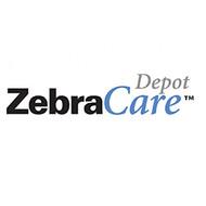 110Xi4 1 Year Depot STANDARD Comprehensive Extended Warranty | ZA0-11X4-1C0