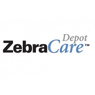 ZT200 Series 1 Year Depot ADVANTAGE Comprehensive Extended Warranty | ZAC-ZT2X-1C0