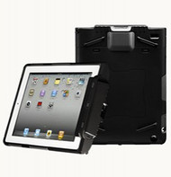 Infinea Tab Rugged Case | CS-TR | CS-TR