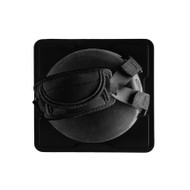 Rotating Dome Handle with Trigger (for IPC iPad 4 Cases only)   CS-T-PDT   CS-T-PDT