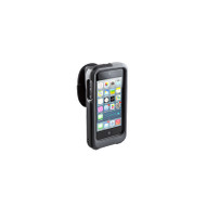 Linea Pro for iPHONE 5 (MSR/2D Scanner, Bluetooth,Encrypted Capable) | LP5-N2DBTRE-PH5 | LP5-N2DBTRE-PH5