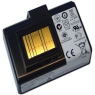 QLN2, QLN3, ZQ510, ZQ520, KIT ACC SPARE SMART BATTERY   (Replacement Part No. BTRY-MPP-34MA1-01   P1031365-059