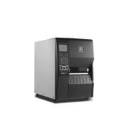 ZT230 Printer (DIRECT THERMAL, 203dpi,TEAR, SERIAL ,USB, 802.11N RADIO) | ZT23042-D01A00FZ | ZT23042-D01A00FZ