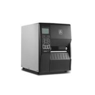ZT230 Printer (203DPI,TT,US P/C,SER/USBZEBRANET 802.11N,TEAR BAR, ZPL) | ZT23042-T01A00FZ | ZT23042-T01A00FZ