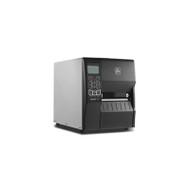 ZT230 Printer (300DPI,TT,SER/USB/10/100 PEEL) | ZT23043-T11200FZ | ZT23043-T11200FZ