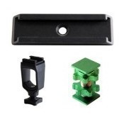 Bracket LBL Sensor | P1024393 |  For Qln320 | P1024393