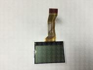 LCD Transflective 240X128 for QLn320 | P1024461 | P1024461
