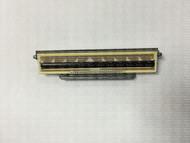 KIT RPR QLn220/QLn320 KEYPAD (2) | P1031365-008