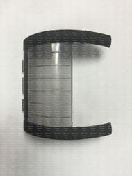 Kit ACC QLn320 Rubber Door I/O | P1031365-018 | | P1031365-018
