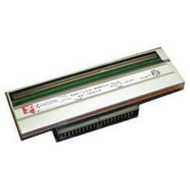 Zebra Kit Printhead 300 dpi (RH & LH) for 170PAX4  170Xi3+ (This part number has been replaced by G46500M) | 46500-1M