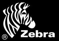 Zebra Platen Roller (RH & LH) for 170PAX4 43737 | 43737