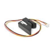 Zebra Media Sensor for S4M G77752M   G77752M