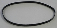 Main Drive Belt 300 dpi for 220xi4 P1006068 | P1006068