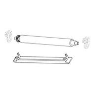 Kit Platen Roller KR Series (Qty of 3) KR203 KR403 P1015402 | P1015402