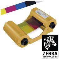 Zebra Technologies 800033-840