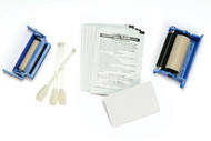 KIT,CLEANING CASSETTE,P330I | 105912G-708