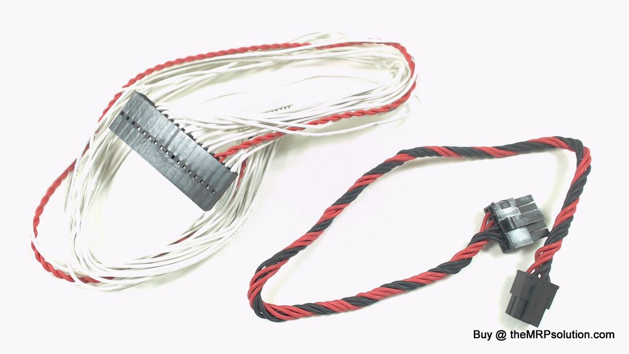 Printhead Cable Kit S4M   20106M