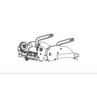 Ribbon Out Sensor (Thermal Transfer) P1027135-046 | P1027135-046