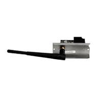 Kit ZebraNet 802.11 n USA & Canada ZT400 Series   P1058930-073A