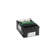 GX Main Logic Board, USB/Serial/Bluetooth Wireless 64MB, 200 dpi, ZBI P1027135-033 | P1027135-033