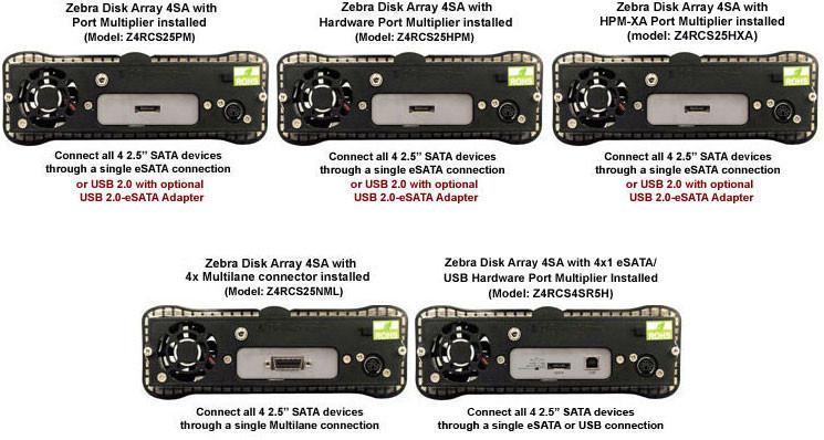 105934-086 | GX MLB, USB/Serial/Bluetooth Wireless,64MB