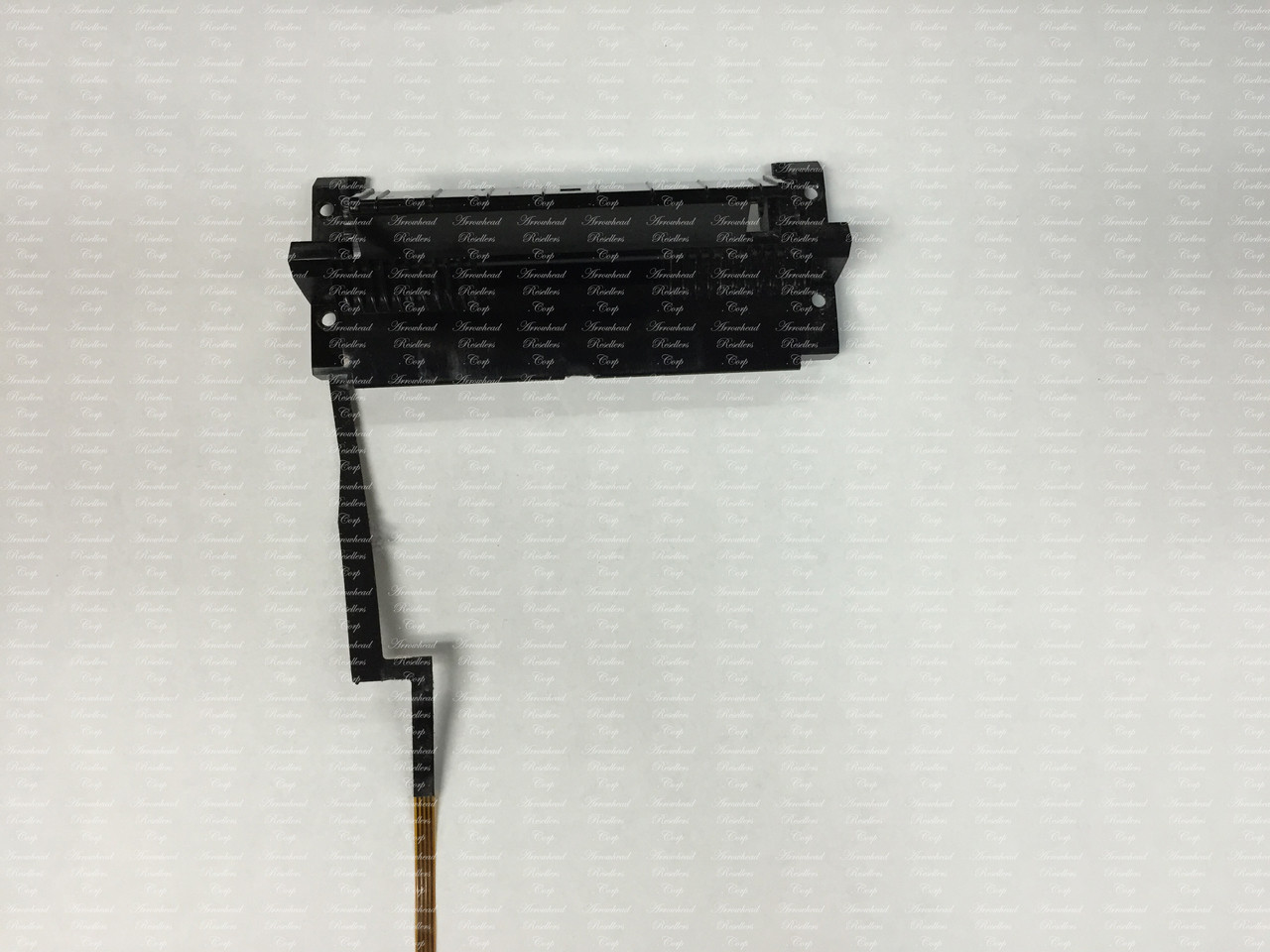 Bar Sensor with Holder for QLn320 | P1060876 | P1060876 - Zebra