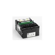 Kit Presenter and Retract Roller Assemblies KR403 & TTP2000 for KR403 TTP2000 P1029656 | P1029656
