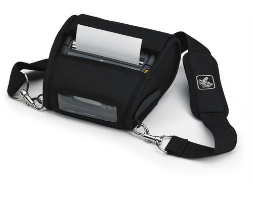 Kit Acc Soft Case Zq500 Series Zebra Barcode Amp Mobility