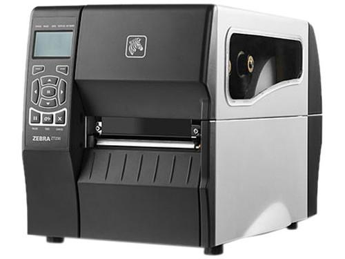ZT230 Printer (203 dpi...