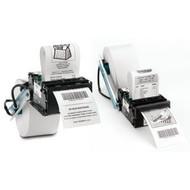 P1006134 | Ribbon Out Sensor for 110xi4 140xi4 170xi4 220xi4