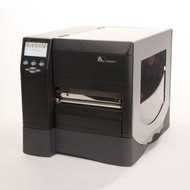 R110Xi4 203dpi Ser Par USB Int10 100 PL | R12-8K1-00200-R0