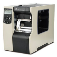 TT Printer R110Xi4; 600dpi, US Cord, Ser | R16-801-00101-R0